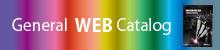 general WEB catalog